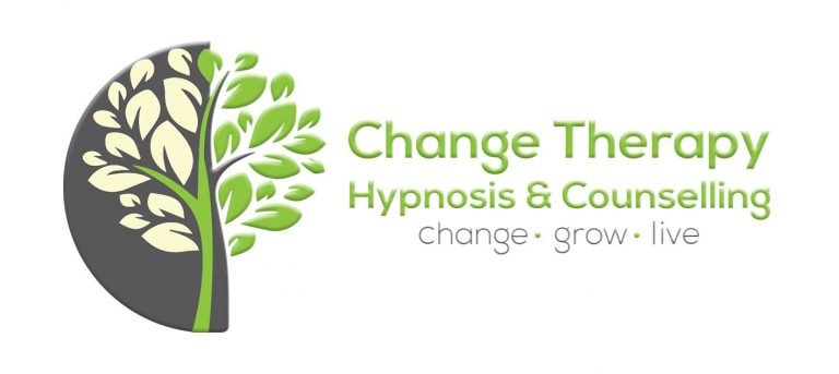Change Therapy